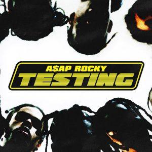 asap-rocky-testing-1-1024x1024